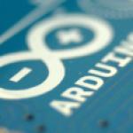 Group logo of arduino